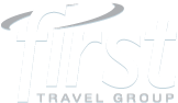 First Travel Group logo